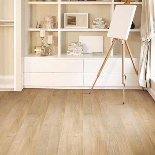 Laminált padló Roseberg Tölgy Sublime Classic 5341