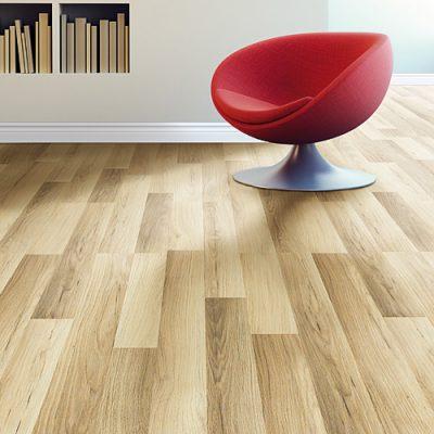 Laminált padló Holland Tölgy Sublime Classic 8521_dekor