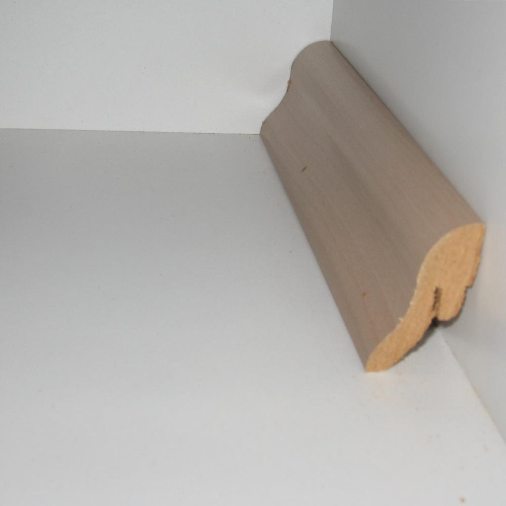 Canadai szilfa szegőléc (1) lec9808031