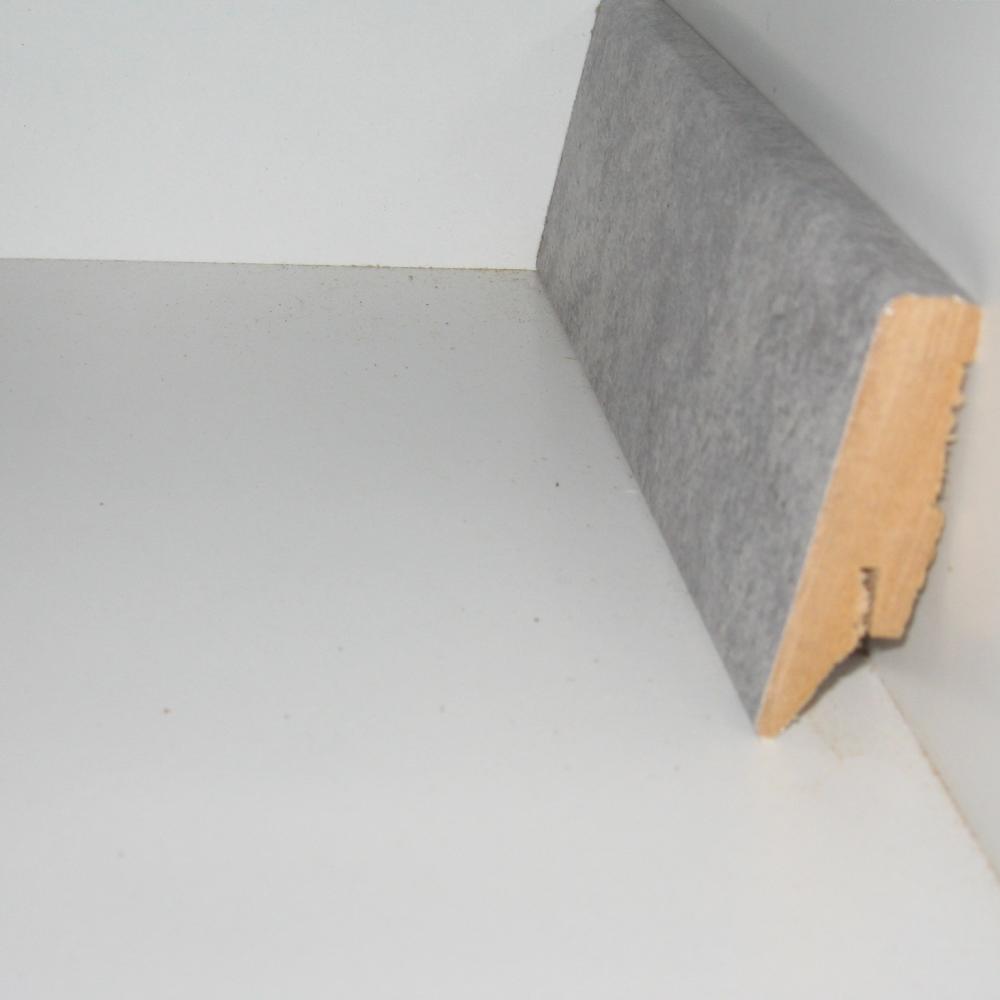 Cotto Greystone szegőléc (1) lec9519052