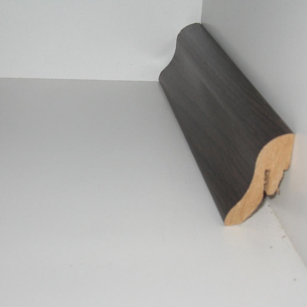 Fekete Tölgy szegőléc (1) lec87350101