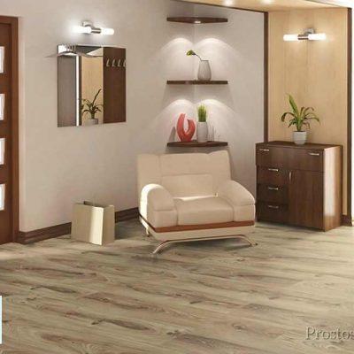Kanadai Szilfa Castello laminált padló 9400