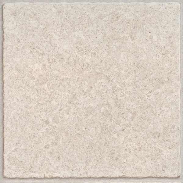 Mészkő Castello XL laminált padló 8806