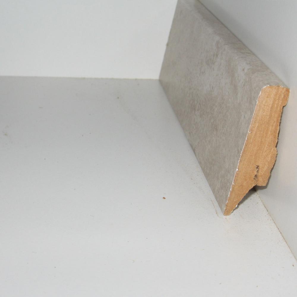 Mészkő szegőléc (1) lec88060561