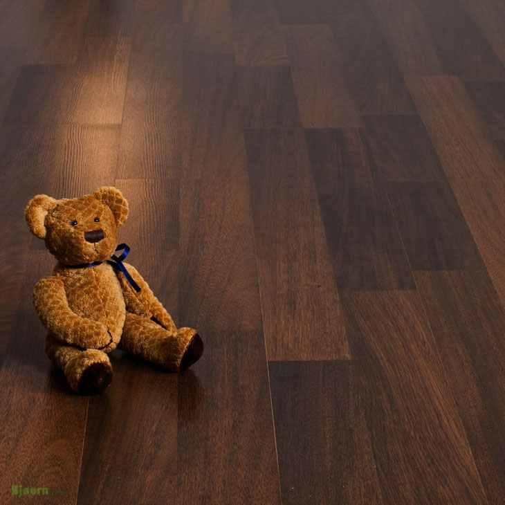 Mangona Kronofix laminált padló 9396