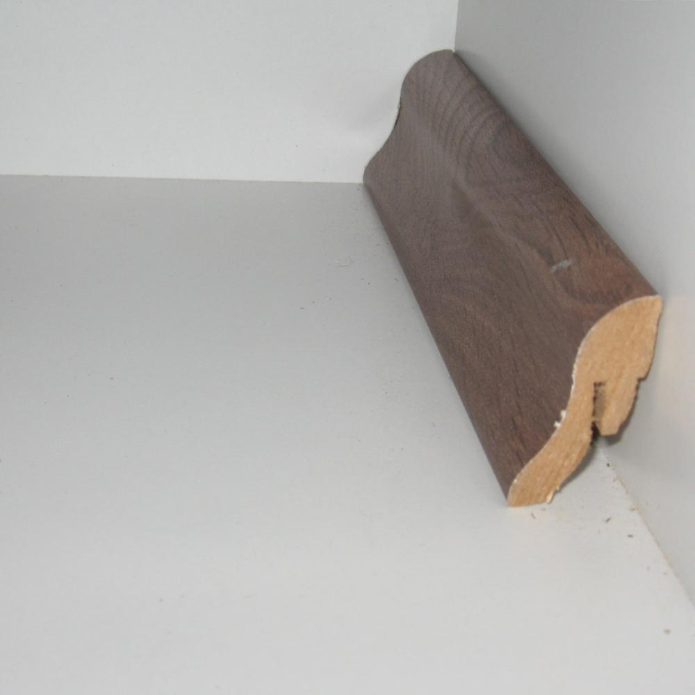 Monteal Tölgy szegőléc (1) lec98120121