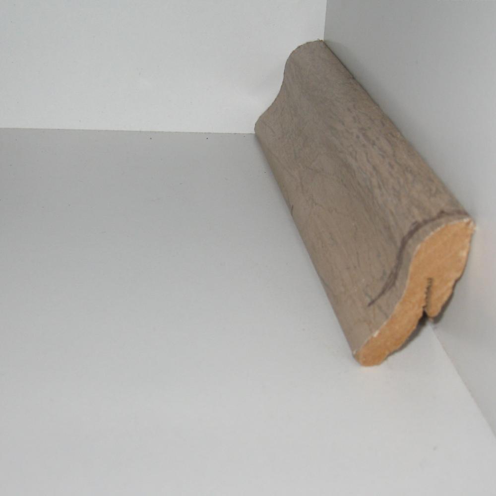 Pine Verde szegőléc (1) lec1655027