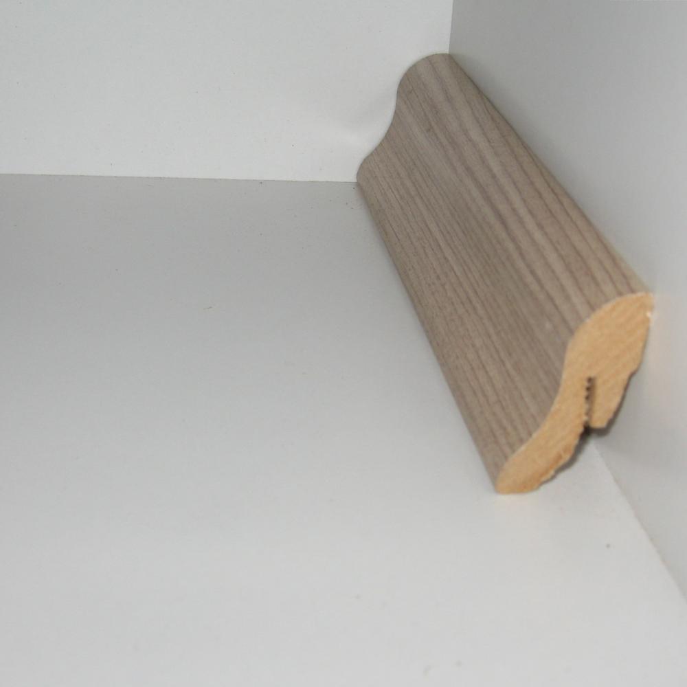 Szilfa szegőléc (1) lec9400014
