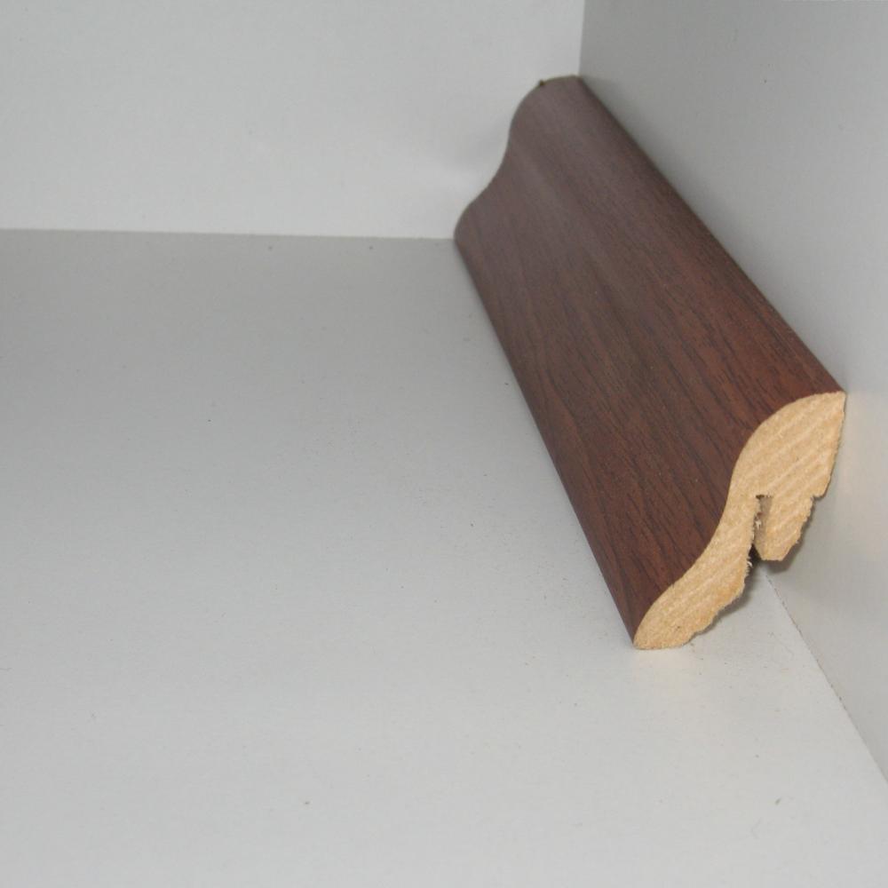 Tigerwood szegőléc (1) lec9890028