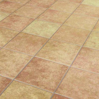 Cotto Antik Castello XL laminált padló 9518