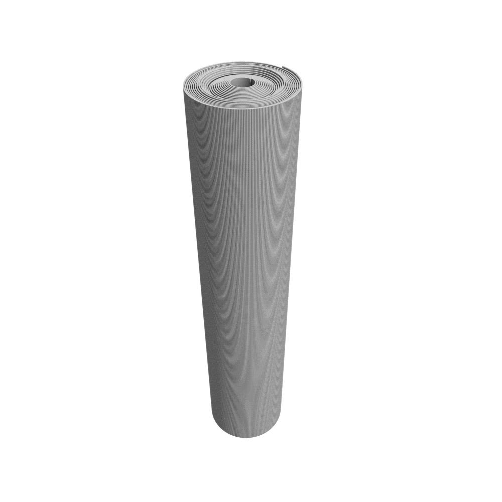 FixPrix-2 Alátét fólia