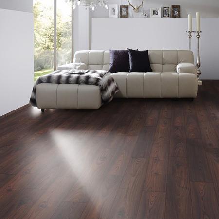 Burnished-Asian-Oak-TC-5959-SNCV4-laminált-padló-super-natural-classic-32-kopásálloság