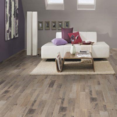Cabana-Driftwood-TC-5958-CM-laminált-padló-castello-32-kopásálloság