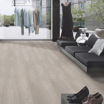 Oyster-Asian-Oak-TC-5961-SNCV4-laminált-padló-super-natural-classic-négy-oldalt-fózólt