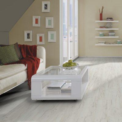 White-Crft-Oak-Fehér-Tölgy-TC-K001-SUBV4-laminált-padló-sublime-vario-10mm-32-kopásállóság-felület