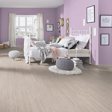 Castello Classic 5529 laminált padló 7