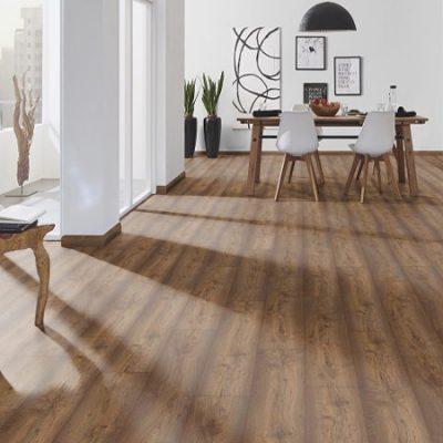 Krono Original Variostep Classic 8274 Modena Oak, Planked (RF)