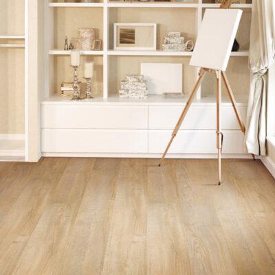 Kronostep 5341 Roseberg Oak laminált padló