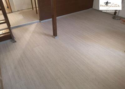 Krono Original Castello Classic 5529 laminált padló – Padlófutár referencia