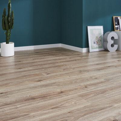 KRONOSTEP Oak laminált padló 2468