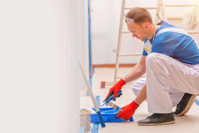 Ha tájékozódunk a vállalkozók munkájával kapcsolatban, elkerülhetjük azt, hogy a lakásfelújítási támogatás igénylése után elégedetlenek maradjunk.